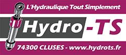 HYDRO TS
